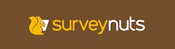 SurveyNuts logo